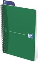 Oxford OFFICE Essentials spiraalblok, 180 bladzijden, ft A5, geruit 5 mm-3
