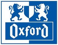 Oxford OFFICE MyColour spiraalblok, 180 bladzijden, ft A5, geruit 5 mm-3