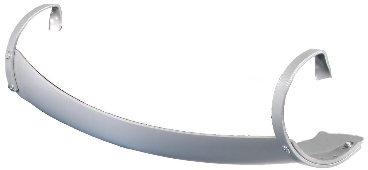 Dahle mesbeschermer voor snijmachine model 561