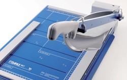 Dahle mesbeschermer voor snijmachine 565