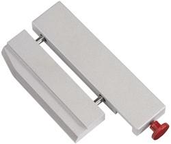Dahle snijmechanisme voor hefboomsnijmachine 867