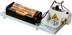 Dahle laser unit voor hefboomsnijmachine 867