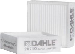 Dahle CleanTEC filter voor CleanTEC papiervernietigers