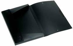 Elastoboxen uit kunststof
