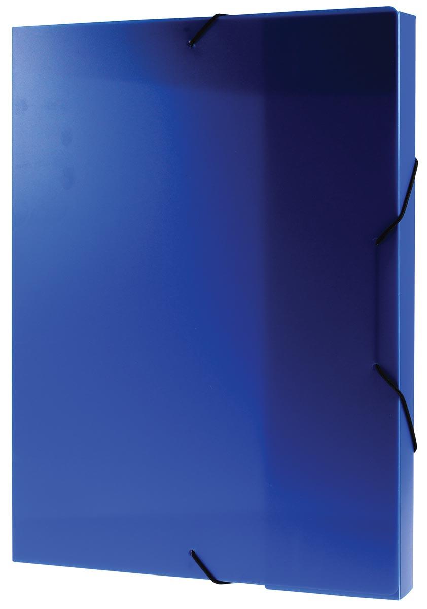 Viquel elastobox blauw-2