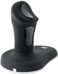 R-Go Anir ergonomische muis, draadloos