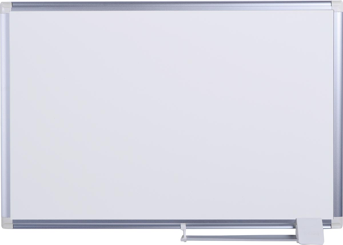 Afbeelding van Bi-Office New Generation Maya magnetisch whiteboard ft 90 x 60