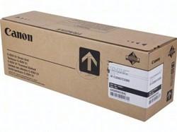 Canon Drum Unit zwart CEXV21 - 77000 pagina's - 0456B002