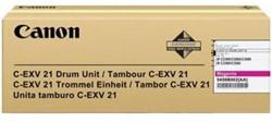 Canon Drum Unit magenta CEXV21 - 53000 pagina's - 0458B002