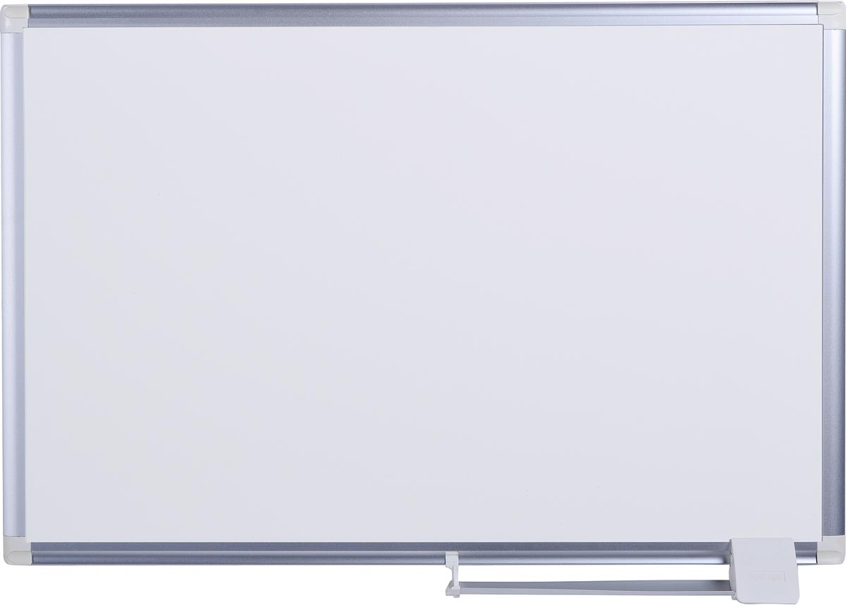 Bi-Office New Generation Maya magnetisch whiteboard ft 120 x 90