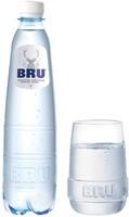 Bru lichtsprankelend water, fles van 50 cl, pak van 24 stuks-3