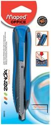 Maped cutter Zenoa Sensitiv mes van 9 mm