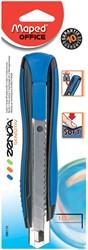Maped cutter Zenoa Sensitiv mes van 18 mm
