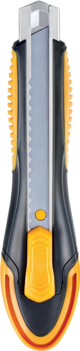 Maped Ultimate cutter, 18 mm, linkshandig
