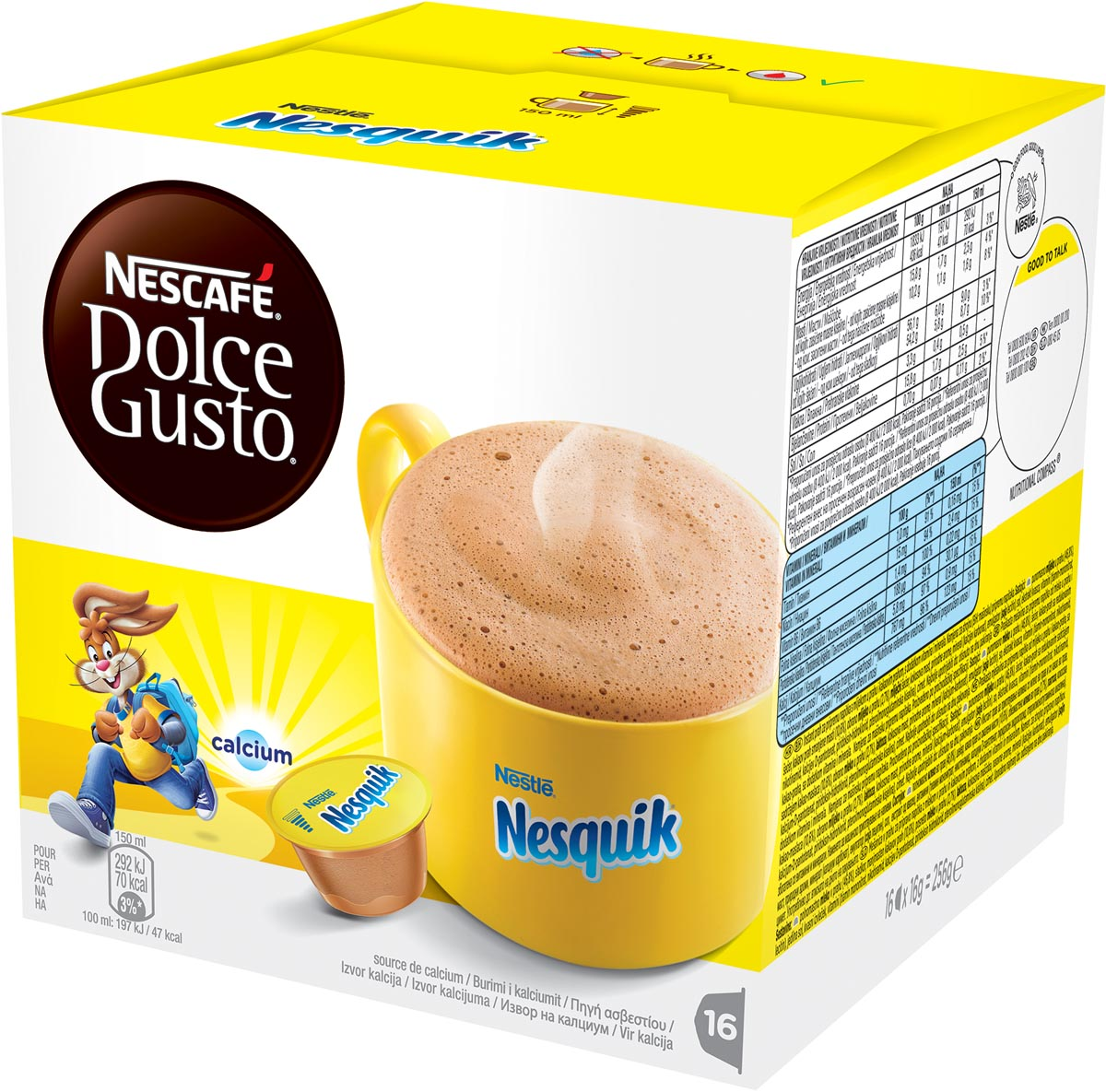 dolce-gusto-nesquik