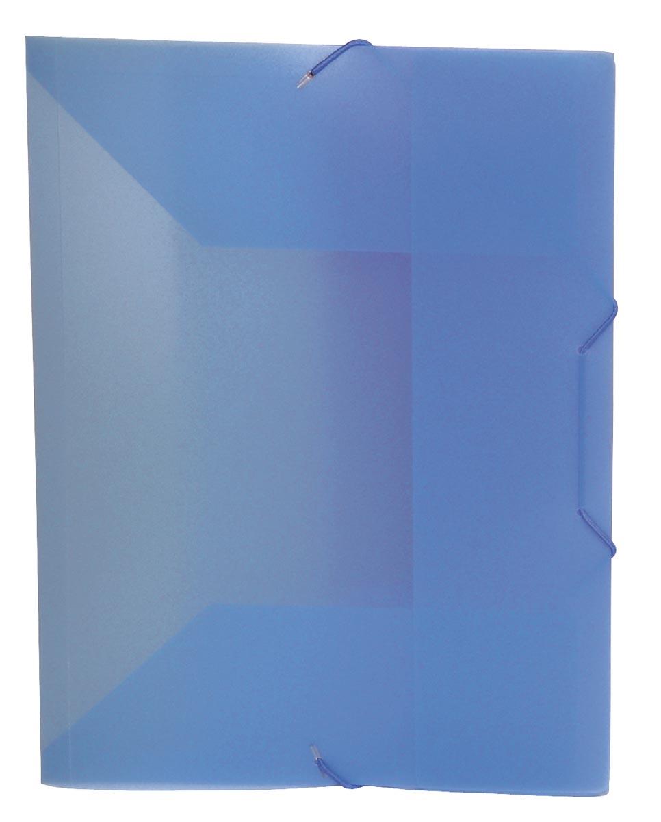 Viquel elastomap Propysoft blauw