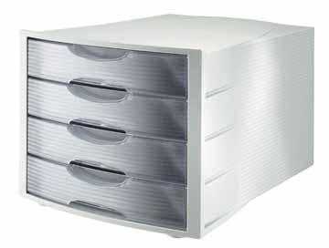 Ladenkast wit kopen online internetwinkel for Ladenblok durable varicolor