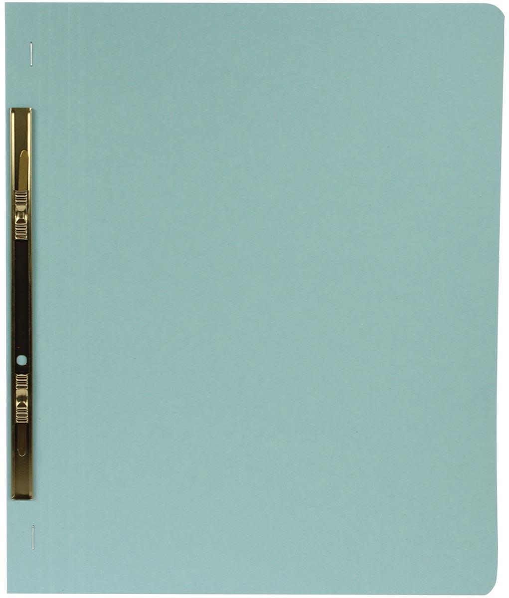 Esselte hechtmap blauw