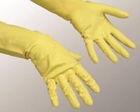 Vileda handschoenen Contract, small-2