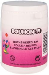 Bouhon Boekbinderslijm