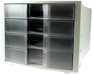 Ladenkast 1 meter breed kopen online internetwinkel for Ladenblok breed