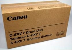 Canon Drum Kit CEXV7 - 24000 pagina's - 7815A003