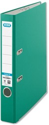 Elba ordner Smart Original groen, rug van 5 cm