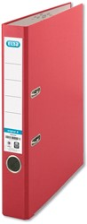 Elba ordner Smart Original rood, rug van 5 cm