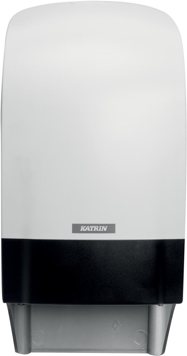 Katrin toiletpapierdispenser Inclusive