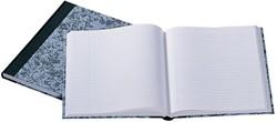Atlanta by Jalema registers Excellent serie ft 33 x 20,5 cm, 96 bladzijden