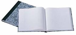 Atlanta by Jalema registers Excellent serie ft 33 x 20,5 cm, 144 bladzijden