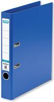 Elba ordner Smart Pro+,  blauw, rug van 5 cm
