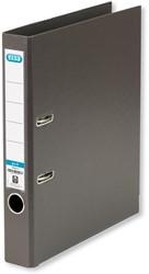 Elba ordner Smart Pro+,  bruin, rug van 5 cm