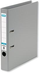 Elba ordner Smart Pro+,  grijs, rug van 5 cm