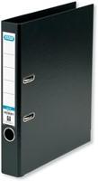 Elba ordner Smart Pro+,  zwart, rug van 5 cm