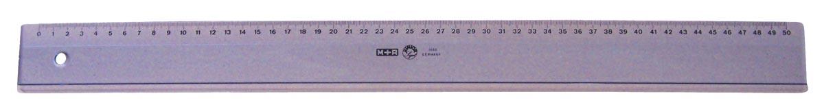M+R lat 50 cm