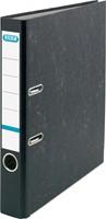Elba Smart Original ordner ft folio, rug van 5 cm, zwart