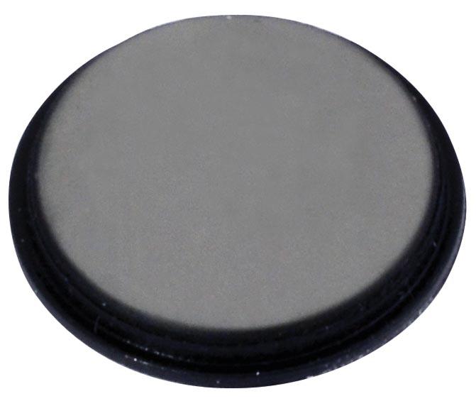 Colop absorberend schuim voor EOS R17 stempel, pak van 10 stuks