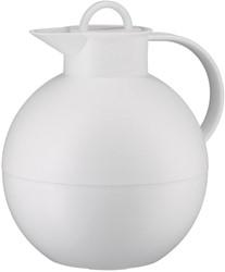 Alfi isoleerkan Kugel 940 ml, wit