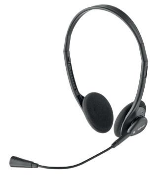 Primo Headset (11916)