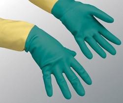 Vileda handschoenen Heavyweight, small