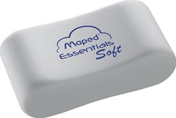 Maped gum Essentials Soft large