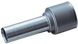 Carl perforator pons voor perforator 122