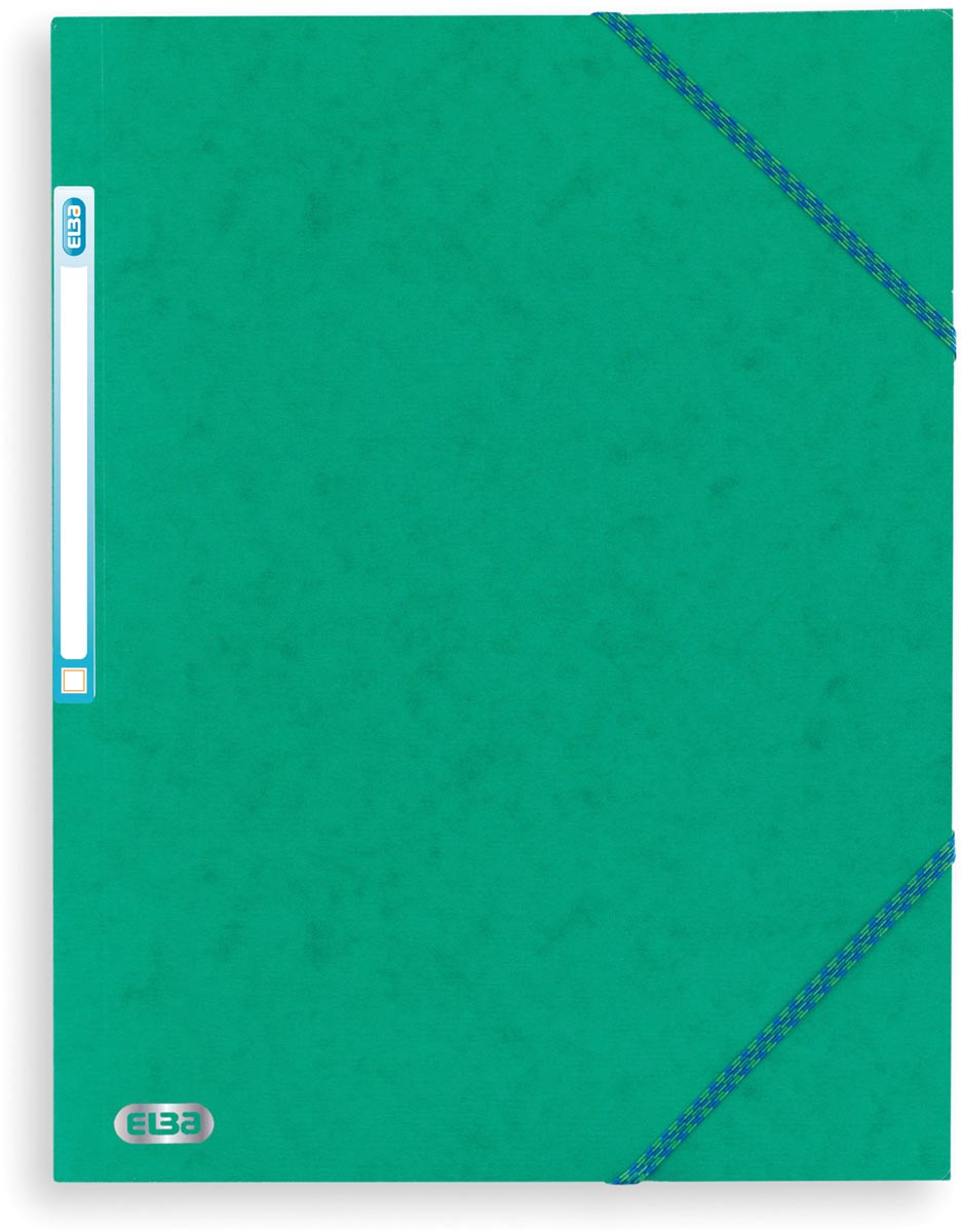 Elba MAP 3KLEP+ELAST.+ETIK. ASS. 39 (1251920)