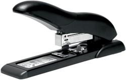 Rapid nietmachine Heavy Duty HD70, 70 blad, zwart