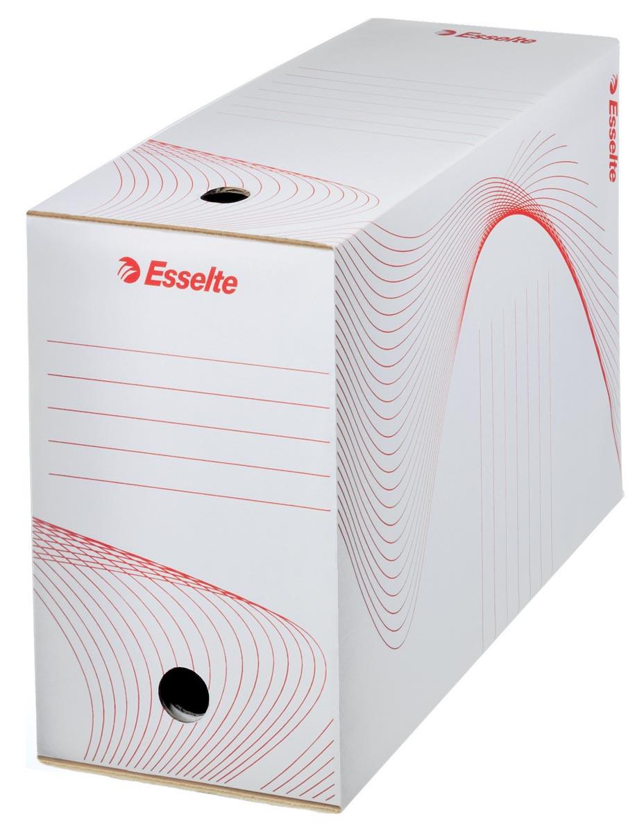 Esselte ARCHIEFDOOS BOXY 150MM (1286020)
