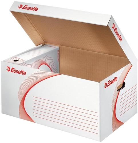 Esselte containerdoos
