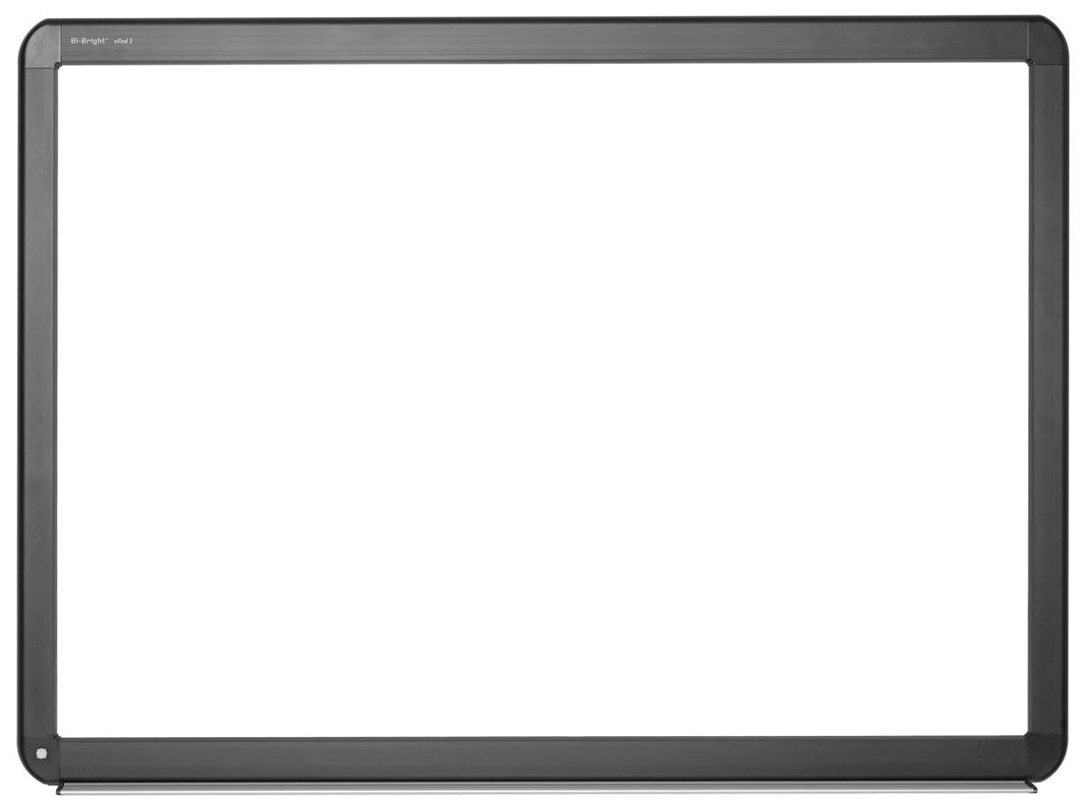 Bisilque Interactief whiteboard Bi-Bright