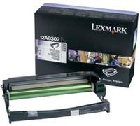 Lexmark Drum Kit - 30000 pagina's - 12A8302-2