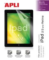 Accessoires tablets et smartphones
